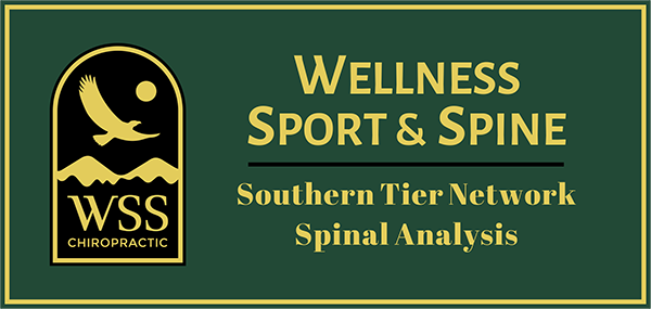 Wellness Sport and Spine Chiropractic